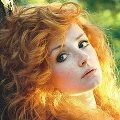 Irena Sunlight