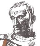 Рыцарь Судьбы