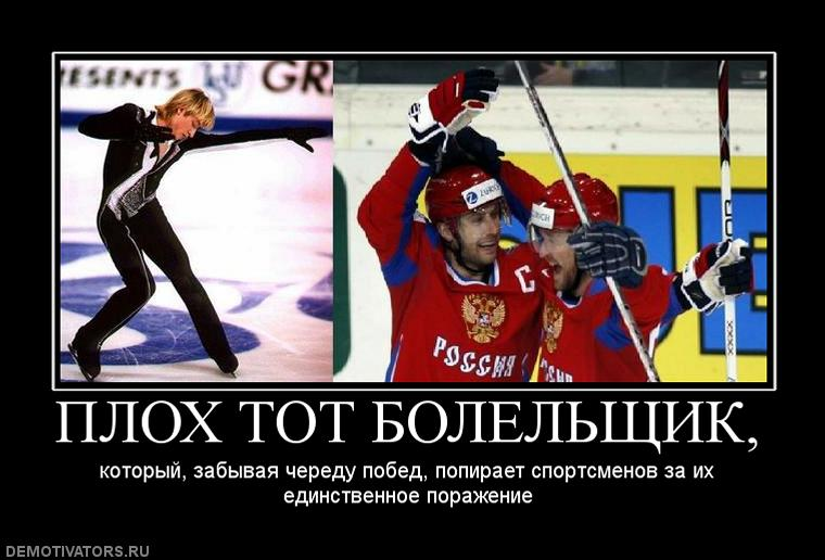 http://static.diary.ru/userdir/6/6/8/9/668952/52441671.jpg