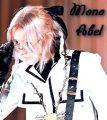 Mono Abel