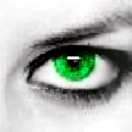 Verde_Inis