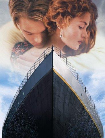 """Гибель """"Титаника"""" – неизвестное об известном"""