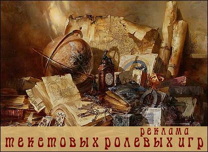 http://static.diary.ru/userdir/6/7/1/4/671413/70427841.jpg