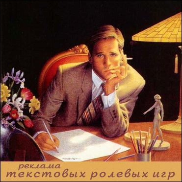 http://static.diary.ru/userdir/6/7/1/4/671413/73390086.jpg