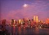 New York...любимый....
