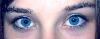 Глаза......мои......мммммм........
