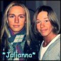 *Julianna*