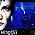 engill