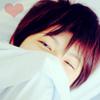 Neko_Di