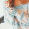 - Le renard de cannelle -