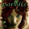 lorelis