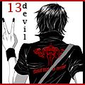13devil