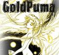 GoldPuma