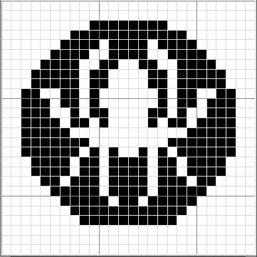 http://static.diary.ru/userdir/6/8/0/3/680345/58205390.jpg