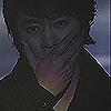 RinShi