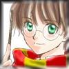 H.Potter