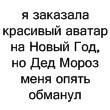 $KazK@