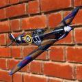 Spitfire Mk. II