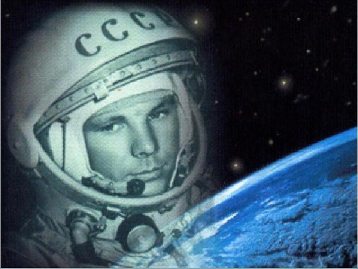 День Космонавтики Скачать Видео