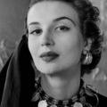 Lena Lesnaya