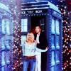 Doctor_Bilbo