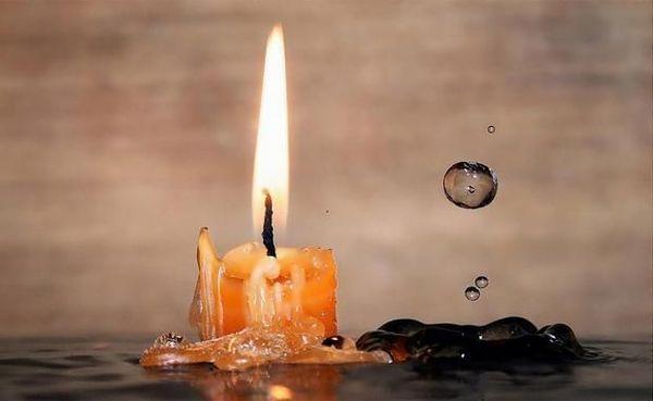 права Союз свеча горит очень ярким поаменем что это его помощник заместитель