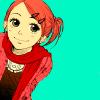 Ritsuka_a.k.a._Misa-chan