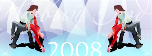 http://static.diary.ru/userdir/6/9/1/4/69148/27402029.jpg
