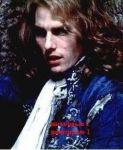 Prinz Lestat