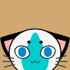catlover_ryu