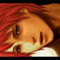 Satsumu Anoho [DELETED user]