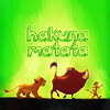Hisanata