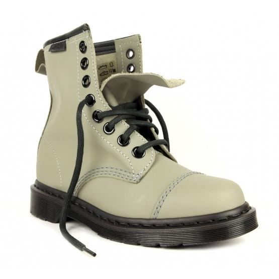 дет обувь Zetpol фото, магазин обуви-сапоги резиновые женские.