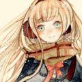 Kasumi_Namiko