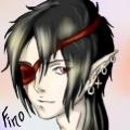 Serafino_Di_Aire