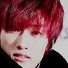 loveless_aya