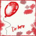 Я здесь