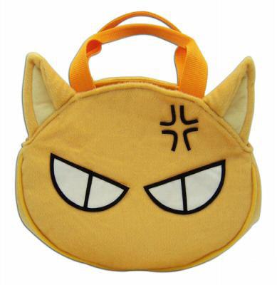 Купив эту сумку вы не пожалеете.  Мы гарантируем качество данной...