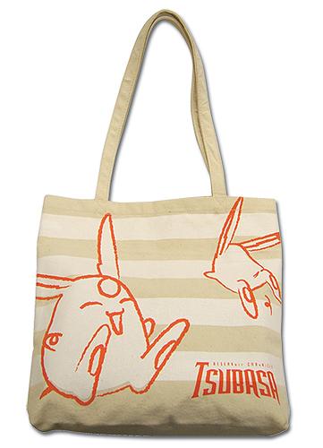 Сумки зола: брендовые недорогие сумки.