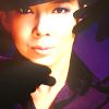 Kiriya Hiromu