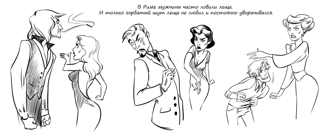 http://static.diary.ru/userdir/6/9/7/8/69786/74868605.jpg