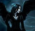 dunkel_engel