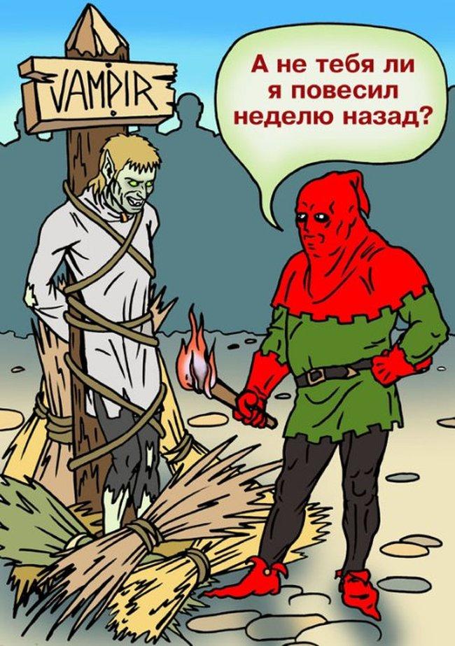 http://static.diary.ru/userdir/7/0/0/5/700572/34726976.jpg