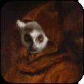 Saint Lemur
