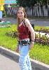 лето 2006, Лужники