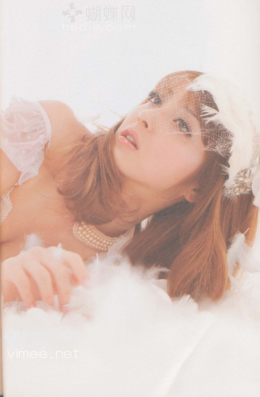 Nozomi Sasaki (b. 1988) nudes (54 foto and video), Pussy, Fappening, Feet, in bikini 2020