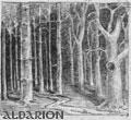 aldarion