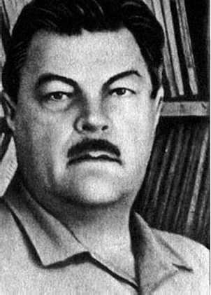 Степан александрович ермолаев член црк кпсс с 1976