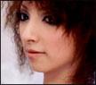 Shirahane Yuri