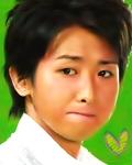Shiorino~